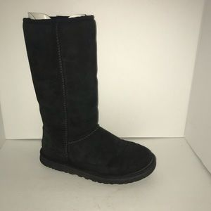 Ugg Shoes Classic Short Boots Poshmark